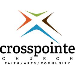 7 Reasons Why I love My Church