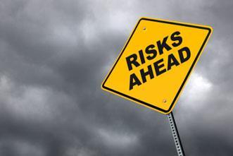 Godly Risks
