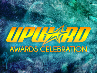 Upward Awards Celebration