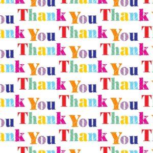 Why is Volunteer Appreciation so important?