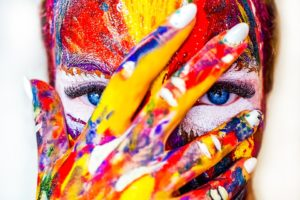 Five Magical Keys to Enhancing Your Creativity