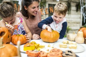 The Ultimate Fall Festival Planning Guide
